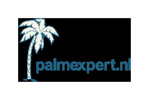 Palmexpert-1