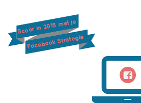 scoor-in-2015-met-je-facebook-strategie-klein