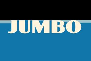 Voor de JUMBO hebben via na een brainstorm een aantal concepten bedacht, uitgewerkt en succesvol geïmplementeerd.