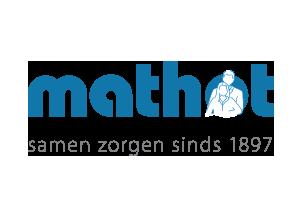 BZ-Mathot